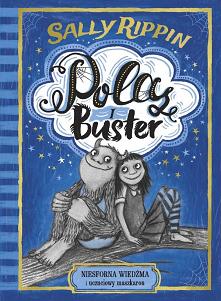 Po książkę dla dzieci autor...