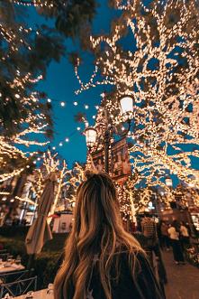 26 dni do świąt! Życzymy wa...