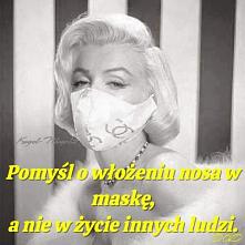 #polishgirl#photo dla oczu ...