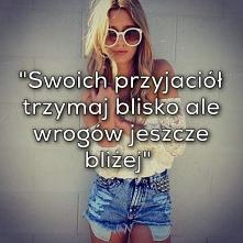 #polishgirl#photo dokładnie