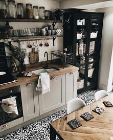 #kuchnia #cudowna