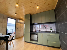 R 53 - piękny loftowy panel...