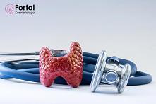 Choroby tarczycy a zdrowie