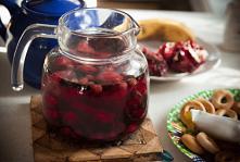 Chcesz by Twoje dzieci i bliscy byli zdrowi? Warto wprowadzić do codziennej diety owoce i warzywa! Postaw na soki na kaszel z wyciskarki, soki rozgrzewające, te słodkie i inne!