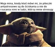 Na stres najlepsze nowe memy z pocisk.org ;)