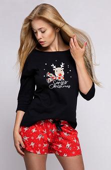 Sensis Cupid piżama