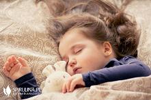 Biały szum - korzyści dla snu