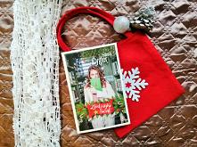 """""""Złodziejki Świąt"""" - Hanna Cygler   Życie pisarek jest usłane różami, szkoda tylko, że z ogromnymi kolcami."""