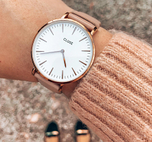 zegareczek  #bizuteria #woman #gift