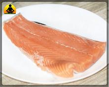 Pomysły na smażone ryby