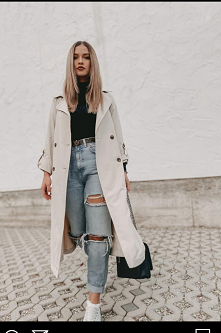 Xxx #moda #ciuchy