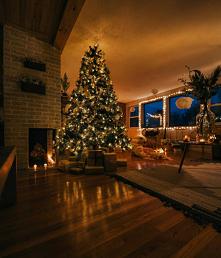 #mega #świątecznie