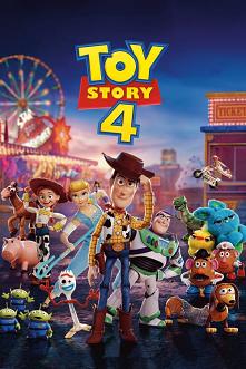 Toy Story 4 Online Lektor PL Cały film