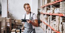 Firma logistyczna Omega Pilzno oferuje usługi z zakresu logistyki magazynowej.