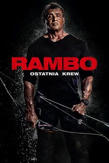Rambo: Ostatnia krew cda Online Lektor PL Cały film