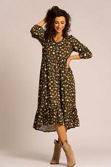 Sukienka Lucy - link w kome...