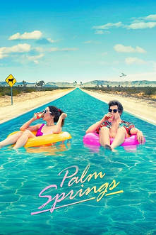 Palm Springs 2020 Online Lektor PL Cały Film Cda
