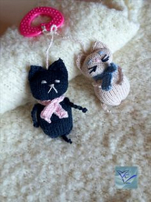 Koty Mamroty