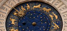 Astrologia: dlaczego Twój z...