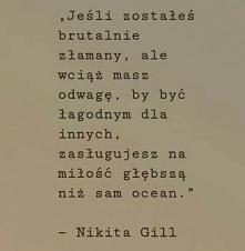 #poezja #cytat