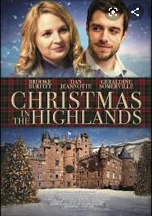 Święta pachnące miłością *** Tuż przed świętami Bożego Narodzenia Blair zostaje wysłana do Szkocji, gdzie ma pozyskać recepturę nowego zapachu od pewnego księcia. Arystokrata za...