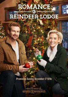 Miłość na Gwiazdkę *** Molly i Jared nie przepadają za Bożym Narodzeniem. Oboje pragną uciec przed świątecznym rozgardiaszem. Niestety, przez przypadek trafiają do pensjonatu, k...