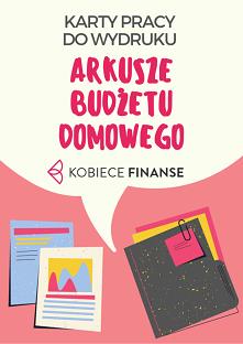 Budżet domowy do druku – pl...