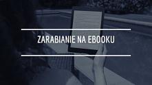 Wydanie e-booka jest świetn...