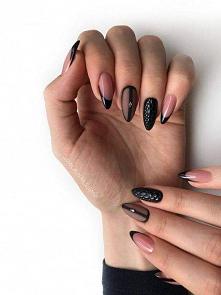 #black#&rose