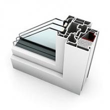 Chcesz wiedzieć jak zbudować ciepły dom i sprawdzić dlaczego profile okienne odgrywają ważną rolę w budowie domu? Sprawdź naszego bloga!