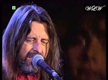 Modlitwa - Tadeusz Nalepa &...