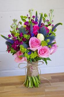 #bukiet #kwiaty