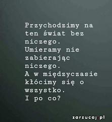 #cytat #cytaty