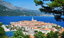 Kempingi Chorwacja to ideal...