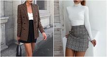 5 ubrań, które w 2021 powin...