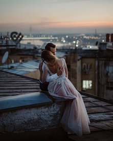 ...#love #ślubne