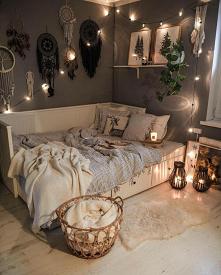 ... #bed #cute
