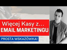 Skuteczny Email Marketing -...