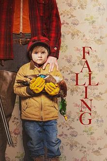 Jeszcze jest czas (Falling) 2020 Online Lektor PL Cały Film Cda
