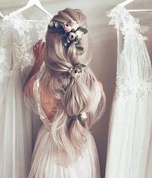 vvv #ślubne #wesele