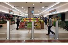 Zabezpiecz swoich pracowników Zapoznaj się z artykułem klikając w foto, zapraszamy  na sas24 po szeroki wybór stacji do dezynfekcji rąk  sas24.pl
