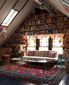 Kiedyś ❤️ #biblioteczka #wn...