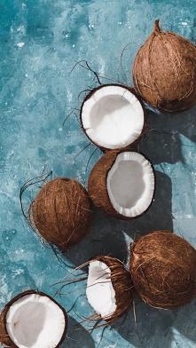 #kokos #smaklata