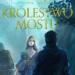 Królestwo mostu - Tom I - W dniu ślubu Lara ma dla męża tylko jedną myśl: rzucę twoje królestwo na kolana. Jako księżniczka szkolona od najmłodszych lat, by być śmiertelnie niebezpiecznym szpiegiem, wie, że Królestwo Mostu symbolizuje jednocześnie legendarne zło – i legendarną obietnicę. Jako jedyna droga przez pustoszony burzami świat, Królestwo Mostu kontroluje handel i podróże między krajami, co pozwala jego władcy się wzbogacać, a swoich wrogów– w tym ojczyznę Lary – rujnować. Kiedy więc Lara – pod pozorem wypełniania zapisów traktatu pokojowego – trafia do niego jako narzeczona władcy, jest gotowa zrobić wszystko, by osłabić obronę nieprzeniknionego Królestwa Mostu. Ale kiedy Lara trafia do nowego domu – porośniętego bujną roślinnością raju otoczonego przez wzburzone morza – i poznaje przyszłego męża, Arena, zaczyna się zastanawiać, gdzie leży prawdziwe zło. Wokół siebie widzi królestwo walczące o przetrwanie, a w Arenie mężczyznę, który zajadle broni swoich poddanych. Dzięki swojej misji Lara coraz lepiej rozumie konflikt o most, a jednocześnie nie może dłużej ignorować uczucia, które zaczyna ją łączyć z Arenem. A mając cel niemal w zasięgu ręki, musi podjąć decyzję – czy zniszczy króla, czy wybawi własny lud? Ocena Tili: 4/6 #Tiliczyta #książki #KrólestwoMostu #DanielleLJensen