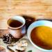 Sposób odżywiania Intermittent fasting i związana z nim autofagia jest kluczem do utrzymania zdrowia! Czym jest i jak go zastosować przeczytasz w najnowszym wpisie na blogu przebudzonaja.blogspot.com a pełny link w komentarzu