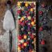 #Wild berries #ciasto
