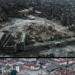 Warsaw II WW and today
