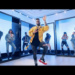 Jason Derulo x Nuka - Love Not War [Official Music Video]