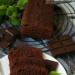 Przepis na ciasto czekoladowe. #ciasto  #czekoladowe