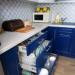 Wygodna organizacja mojej kuchni #kuchnja #szuflady